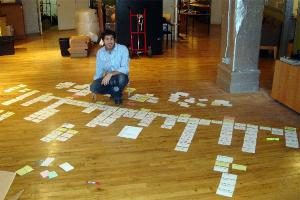 User story mapping articles - StoriesOnBoard