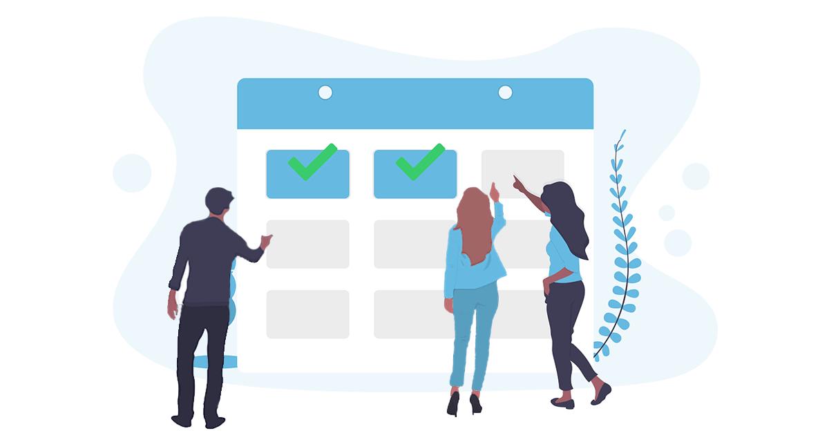 Iteration Planning - Azure DevOps