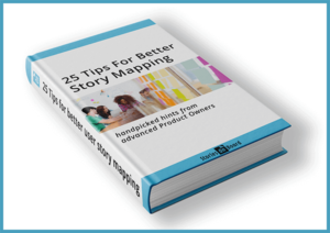 25 Tips For Better Story Mapping