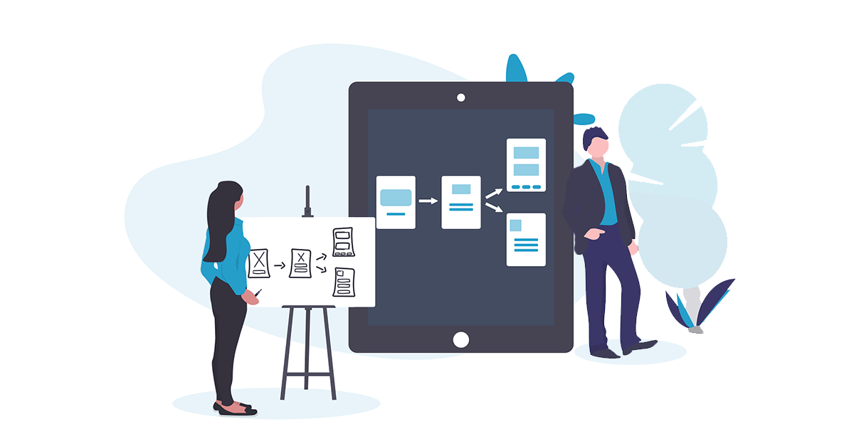 product discovery with JIRA