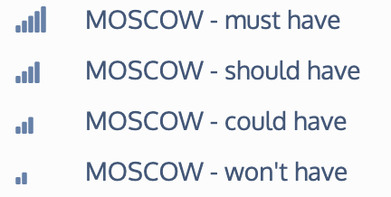 Moscow model
