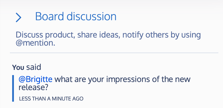 step 3 mention stakeholders