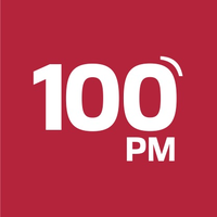 the 100 pm product management podcast