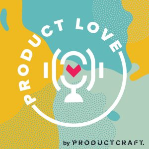 product love podcast
