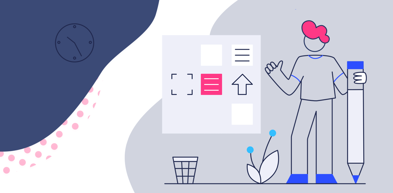product release blog