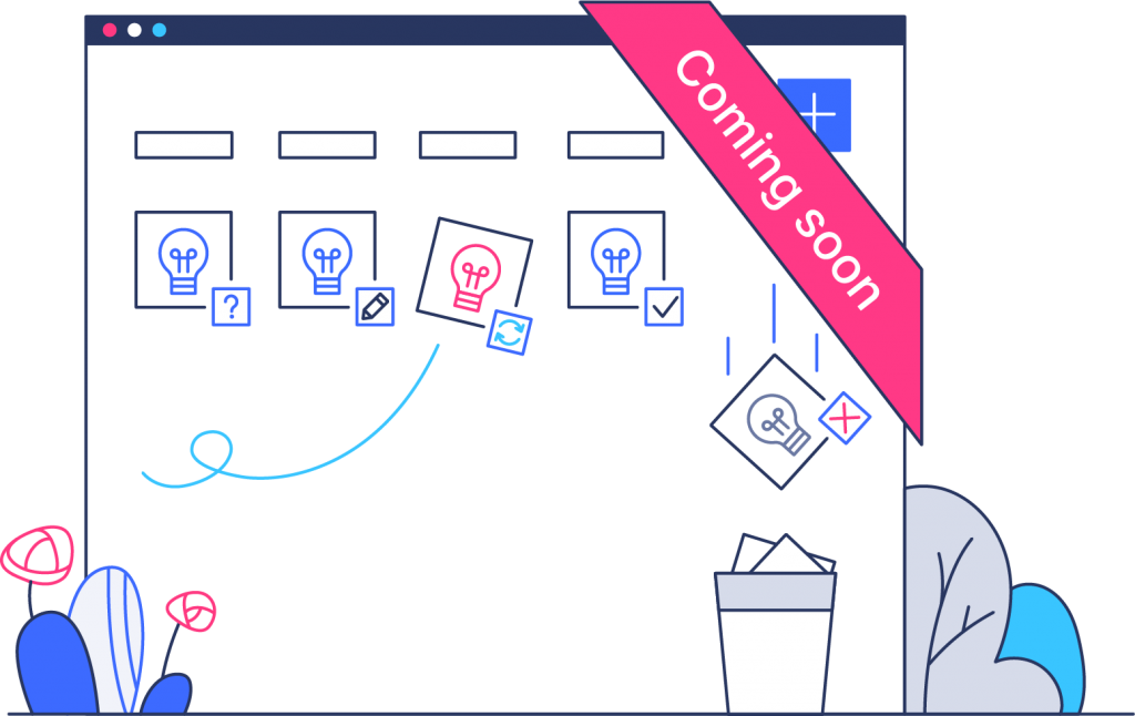 public roadmap in StoriesOnBoard Feedback Management System