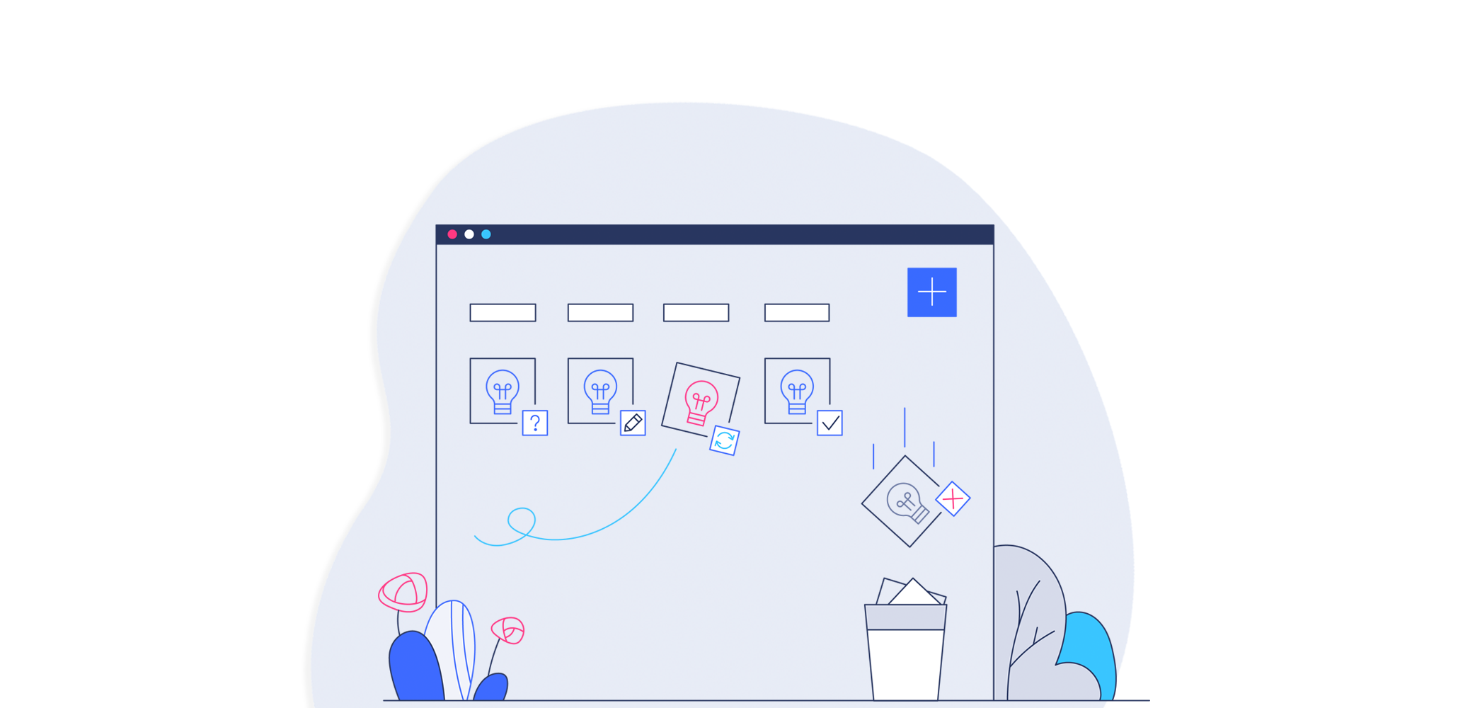 how to build a product roadmap
